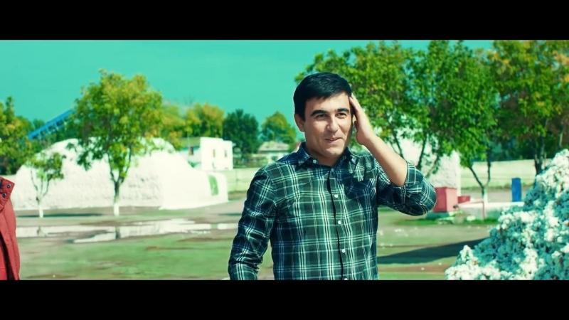 Bojalar - Nargiz sado media Furqatjon production
