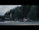 Мёртвая зона / Zone Blanche / S01E02 из 08 / на русском