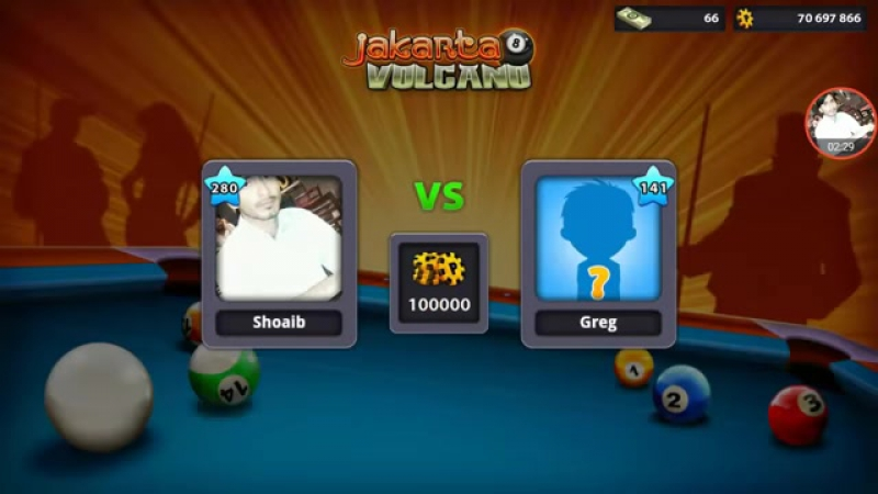 Archangle Cue King Cue Sniper Cue Free 3.11.3 31_10_2017 in English_Urdu_Hind