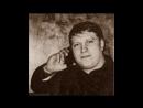 Законник Сергей Липчанский(Сибиряк)