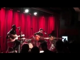Daron Malakian Scars on Broadway - You Destroy You (NEW SONG) _ GRAMMY Museum