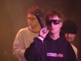 Танок на майданi Конго На дачу.ру (feat. Михей) (клуб Точка - Москва - 15 декабря 2000 года) Felix Montana Exclusive