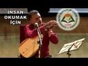 Erdal Erzincan - Temkeş (Şelpe)