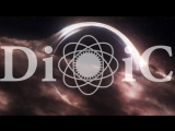 Preview Diatomic - Hadronic Cluster Podcast #032 Pirate Station online (27-01-2018)