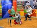 Противовирусные средства - Школа доктора Комаровского
