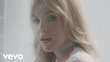 XYLØ - Heaven Only Knows (Official Video)