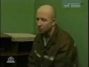 Маньяк, Серийный убийца Анатолий Оноприенко («Терминатор»)
