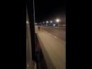 КАМАЗ зерновозы©™ - Live