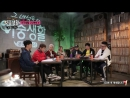 Livin′ the Double Life 171123 Episode 1