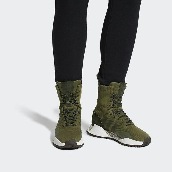 Ботинки F/1.3 Primeknit