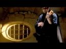 David Vendetta Feat Rachael Starr - Bleeding Heart (Official Music Video)