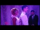 Медленный свадебный танец ЛАТИНА