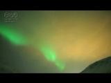 Paul Webster - The White Isle (Arctic Moon Remix)HD (Tytanium 181)