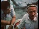 Кодекс молчания (1989) - 4 серия