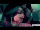 Mujhko Teri Zaroorat Hai видео специально для группы club93690243 683просмотра Отправитель:Мариша Дхами Добав