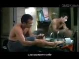 Чего хотят женщины What Women Want (2000) Трейлер с русскими субтитрами