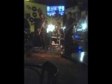 Harat's Pub, 05.11.2017 Арт-рок группа