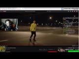 [Реакции Братишкина] Братишкин смотрит: PHARAOH - Smart (PROD. BY MEEP)