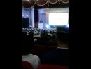 Ақтөбе медресесінің халықаралық конференциясы
