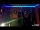 Exotic Pole Dance / Strip Plastic Бородина Мария