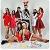"""Официальная группа """"K-pop Girls Band"""""""
