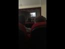 Встреча с Питерскими актерами