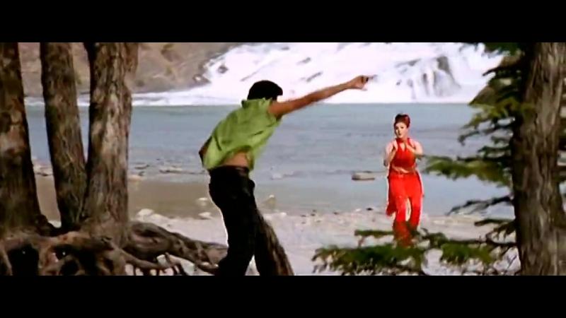Preity Zinta - Haye Aayla - Koi Mil Gaya (HD 720p)_(1280x720)