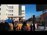 Мальчик-бродяга (А.Губин кавер) 17.02.18