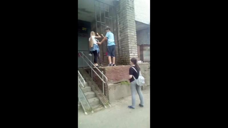 Алексей Жнецов - Live