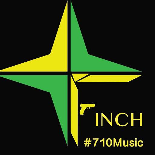 Finch альбом #710music