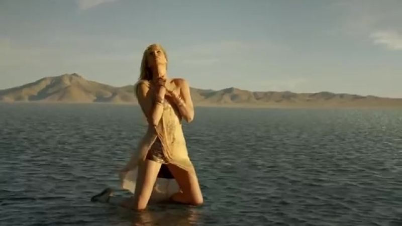Dior Jadore L'Or TV reklame [360p]
