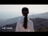 Cheb Khaled - Aicha (Kharfi and FlyBoy Remix)_Full-HD.mp4