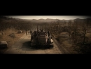 Обитель зла 6 Последняя глава (Rammstein _Sonne_)