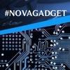 Магазин гаджетов NovaGadget.ru