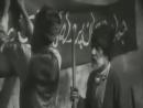 HAMAM HAMAM ICINDE XELBIR SAMAN ICINDE DEVE DELEHLIY EYLER KOHNE HAMAM ICINDE YouTube 2