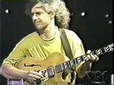 Gary Burton &amp Pat Metheny - 01 - Tiempos Felice