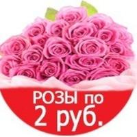 mirroz_by