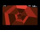 Super Hexagon_2018-07-12-21-36-25_1.mp4