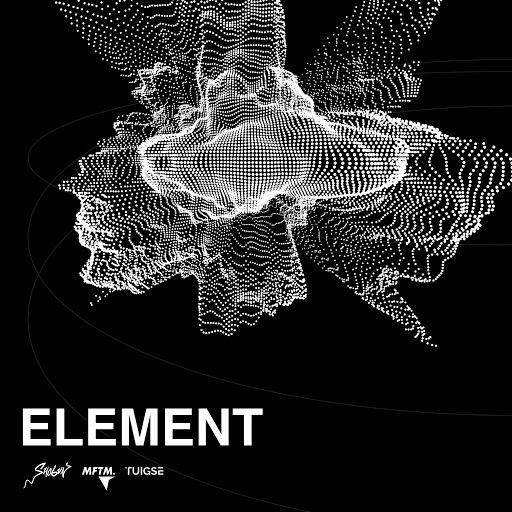 Shogun альбом Element