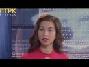 Портретный сюжет: Ангелина Красулина, СТС-Кузбасс