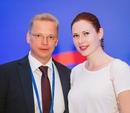 Евгения Циберкина фото #12