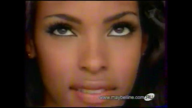 Рекламный блок (Первый канал, 27.11.2005) 3