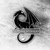 Dragon Mystery (Линзы, Антоцианин, Adore в СПБ)