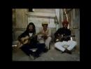 Satta Hymn