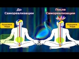 21 июня - Международный день ЙОГИ (Yoga Day 2016 by Sahaja Yoga)