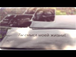 Гайвандов_1080p