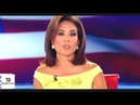 Justice With Judge Jeanine Pirro 8/5/18 , Breaking News Tonight