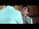 Караул 2 узбекский фильм на русском 2017 языке