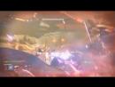 Destiny_20180325VENUS START do BOSSA AKSOR(copy TANIKSA).