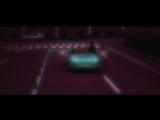 Eco Yard - XXX Feat.JayAllDay Prod.WATAPACHI Official M-V